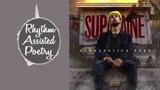 Supakaine - Outsiders (Produced by DaG & Icepic)