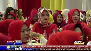 Video Sri Mulyani Bantah Angka Kemiskinan Meningkat download MP3, 3GP, MP4, WEBM, AVI, FLV Maret 2018