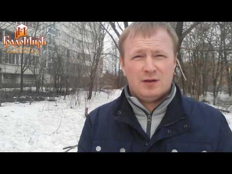 Рынок недвижимости Сергиев Посада.3-х ком. квартира по самой низкой цене!