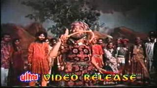 Download Veljibhai Gajjar - Kadu Makrani (Sorthi Sinh) - Dungre Dungre Kadu Tara Dayra MP3 song and Music Video