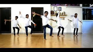 Suno Gaur se Duniya Walo | Dance Video | For Kids | Wave Dance Academy