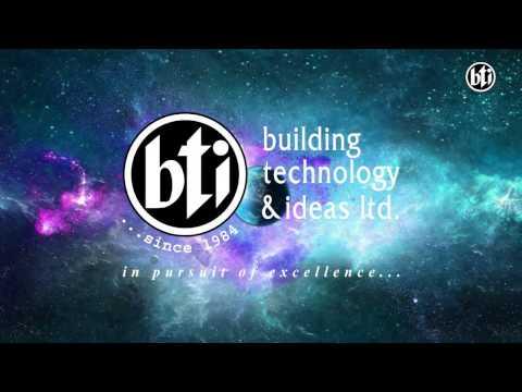 bti Corporate AV