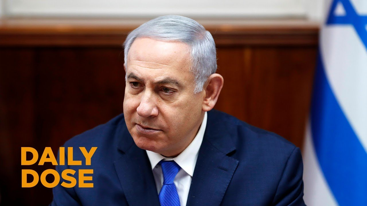Israel Elections Live Updates: Netanyahu Poised for Victory