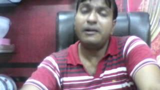 SUMIT MITTAL +919215660336 HISAR HARYANA INDIA PARDES JAKE PARDESIYA BHIL NA JANA ARPAN LATA MANG.