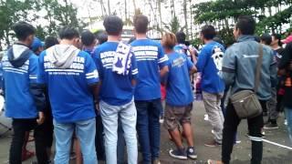Arema Probolinggo timur