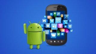 Заработать на своём приложении / игре в Google Play. Легко ли?