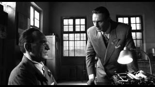 映画史上もっとも重要な歴史映画のひとつである、スティーヴン・スピル...