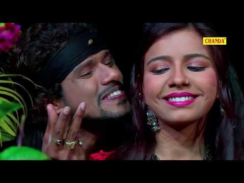 Dj जबरदस्त धूम मचा रहा ह ये गाना   Santosh Renu Yadav   Video Bhojpuri Song   Lokgeet 2018