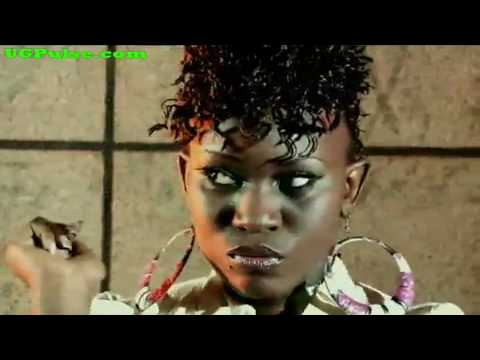Blu3 ft GNL with Kakana on UGPulse.com Ugandan African Music