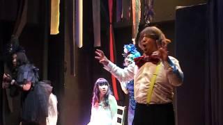 2013年3月30日(土)-31日(日)東京 キッドアイラックホールにて公演 ...