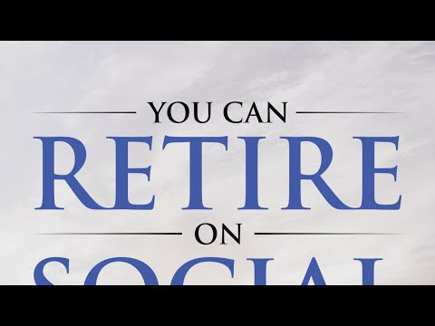 you-can-retire-on-social-security---chapter-5
