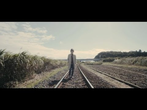 cinema staff「YOUR SONG」MV(「WAYPOINT E.P.」 lead track)