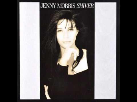 Shiver - Jenny Morris (Full Album)