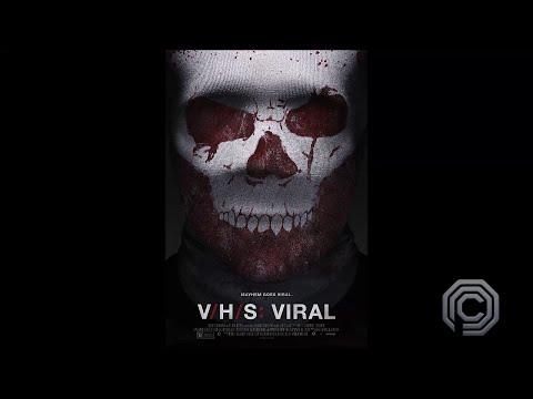 V/H/S: Viral(2014) Rant/Review
