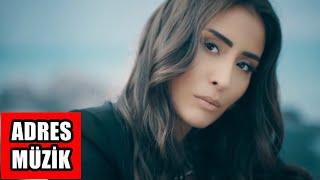 Yeni Çıkan Türkçe Şarkılar  28 Kasım 2020