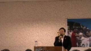 毓民 追求公義 講座 香港專業教育學院 沙田 part 2