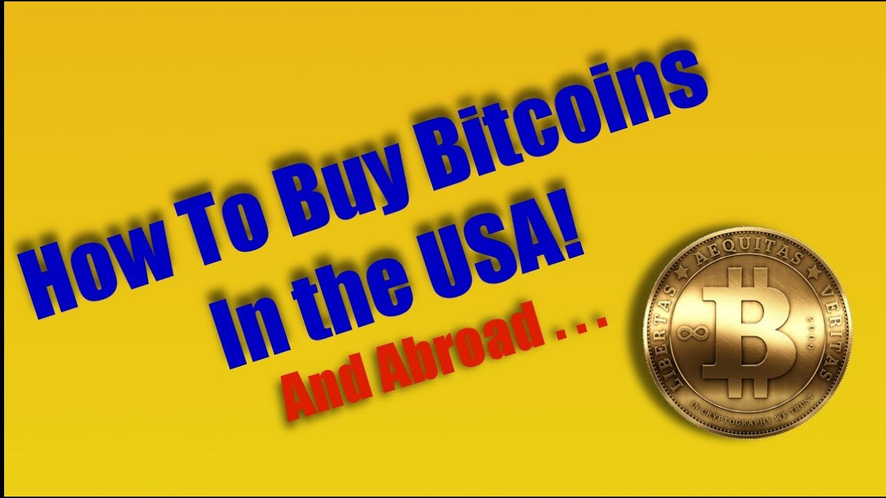 Where to buy bitcoins in usa ambrose bettingen speisekarte 24