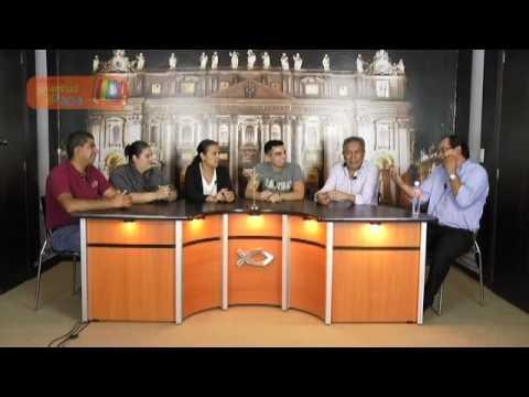 TV5 tu canal Live Stream
