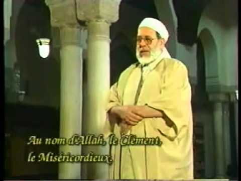 Islam pratique comment faire la priere musulmane youtube for Comment priere a l exterieur islam