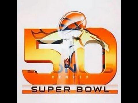Denver Broncos Super Bowl 50 Special