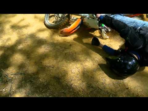 adrian slow-motion