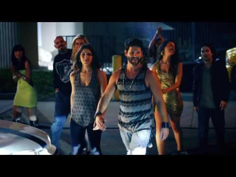 Superfast - 2015 - [HD] - Full Movie