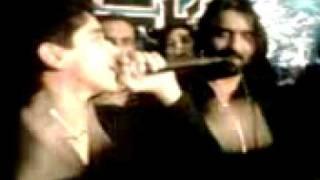 Yeh Mah e Muharram Hai  - Shanawar Sarwar 2009