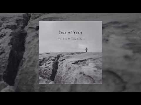 Seas of Years – Mapping the Clouds mp3