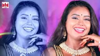 सबनम सुहाना का 2018 सुपर हिट डीजे सांग !! लहंगा उठा देब सिनेमा दिखा देब -  Lahanga Utha Deb
