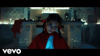 Download Residente - Pecador (Official Video) Mp3 and Videos
