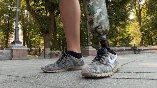 Після поранення не здаватись  тренування учасників марафону морської піхоти США