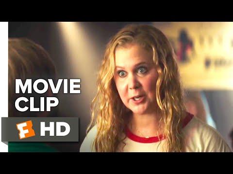 I Feel Pretty Movie Clip - Didn't Win (2018)   Movieclips Coming Soon