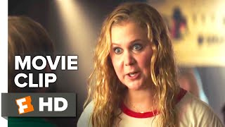 I Feel Pretty Movie Clip - Didn't Win (2018) | Movieclips Coming Soon