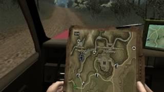 FarCry 2 | Free Roam