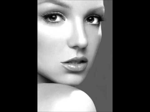 Britney Spears - Break The Ice [Exclusive acoustic version]