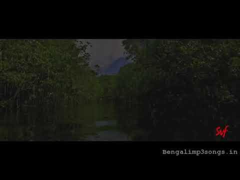 Chol na jai HD BY DEV AMAZON ABHIJAN
