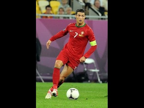 Cristiano Ronaldo Goal Machine 100+ Goal After Goal After Goal !