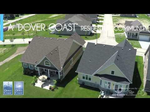 Dover Coast - Promo Video