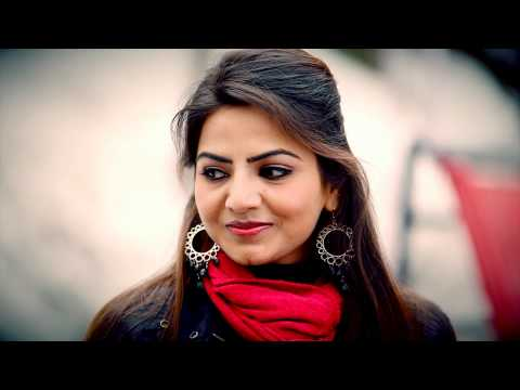 Patola New Punjabi Song Preet Sidhu Full HD (Official Video by KORONA)