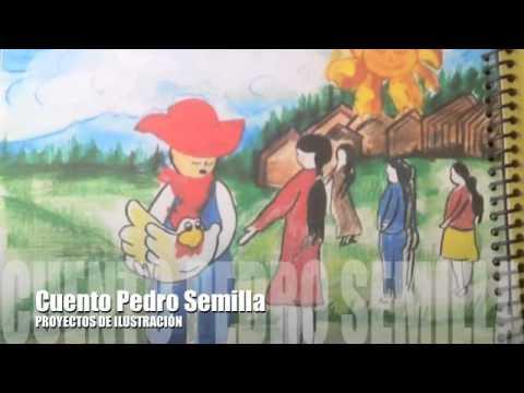 PORTAFOLIO MARILYN KIM DISEÑO GRÁFICO