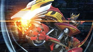 Get Kamen Rider Climax Fighters with English Subs Here https://sea....