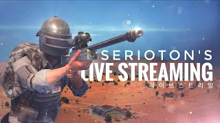 PUBG MOBILE LIVE | Can I Get Chicken Today? #SOLOSQUAD🔴LIVE!- #191115