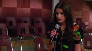 Glee.s01E07. No Air Jordin Sparks and Chris Brown.mp3