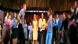 60's Dance Medley Thumbnail