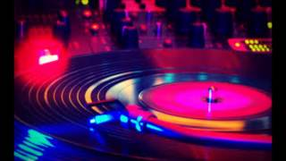 "The 70´s Cool Funky Cello Pop & Disco Groove Beat Music Machine Part 7 ""80´s Hit Funk Horn Section"""