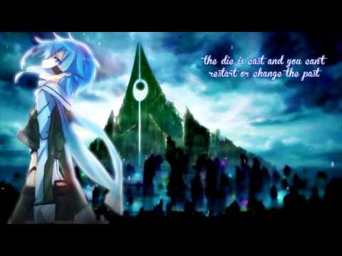 Nightcore - Ignite (Amalee English Version)