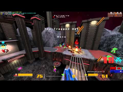 Quake 3 OSP: [Sovereignity] Rudem_cp17-36