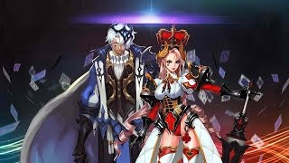 Video Kritika The White Knights | [Quick Guide] Understanding CP QUICK and DIRTY download MP3, 3GP, MP4, WEBM, AVI, FLV September 2018