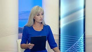 ВОПРОС ДНЯ ( Сергей Труфанов, 31 июля 2020)