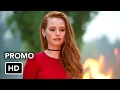 Riverdale 1x03 Promo